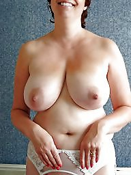 Natural, Natures, Natural mature, Natural boobs