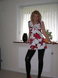 Tina, Danish