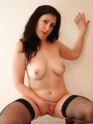 Mature stocking, Milf stockings