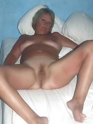 Grannies, Matures, Amateur granny