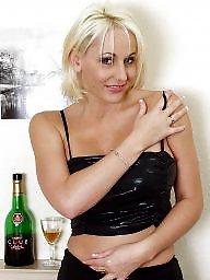 Blonde mature, Mature blonde, Mature boobs, Blond mature, Mature blond