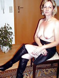 Sexy mature, Sexy milf, Mature wives