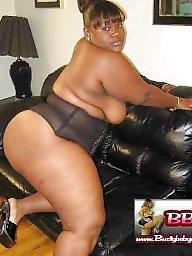 Kissing, Kiss, Bbw ebony, Bbw black, Black ass, Black bbw ass
