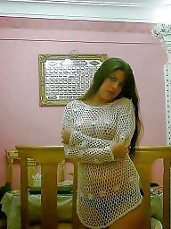 Egypt, Arab mature, Arabic, Arabs, Arab teen, Arab girl