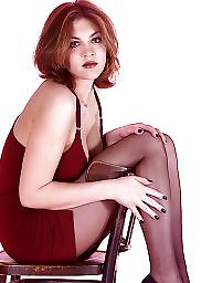 Pantyhose upskirt, Upskirt pantyhose, Upskirt stockings, Posing, Pantyhosed, Pose