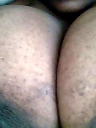 Areola, Big nipples, Nipple