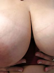 Thick, Body, Thick ass, Mature bbw ass, Bbw asses, Thickness