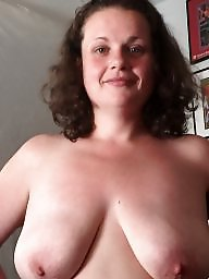Hairy bbw, Bbw hairy, Amateur hairy