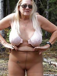 Bbw granny, Granny boobs, Granny bbw, Big granny, Grannies, Boobs granny