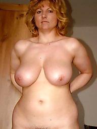 Curvy, Sexy bbw, Curvy bbw, Bbw curvy, Sexy milf, Bbw sexy