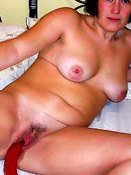 Mom, Moms, Aunt, Amateur moms, Mature mom