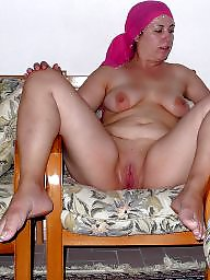 Chubby, Spreading, Mature spreading, Moms, Bbw spreading, Mature spread