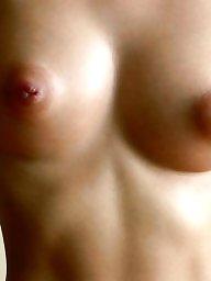 Puffy, Nipples, Puffy nipples