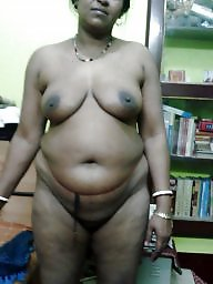 Indian, Aunty, Asian mature, Mature asian, Asian milf, Indians