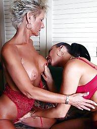 Mistress, Femdom mature