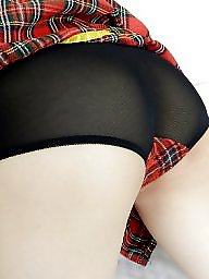 Asian mature, Mature panty, Mature asian, Mature panties