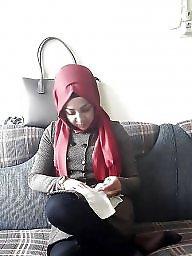 Nylon feet, Nylon, Feet, Hijab feet, Feet nylon, Hijab nylon feet