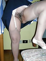 Amateur bbw, Bbw matures, Mature lady