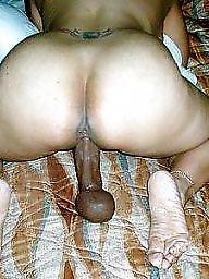 Bbw mature, Mature ass, Masturbation, Bbw masturbating, Mature bbw ass, Mature asses