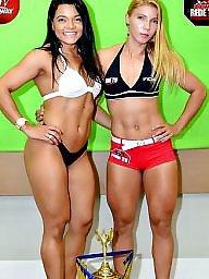 Bbw ass, Brazil
