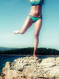 Beach, Friends, Friend, Teen beach