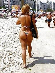 Beach, Beach ass, Ass beach, Voyeur beach, Beach voyeur, Beach amateur