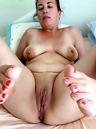 Mom, Turkish, Bbw mom, Turkish mature, Mature, Real mom