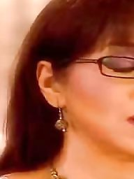 Asian milf, Milf facial, Facials, Milf asian, Sexy faces, Milf faces