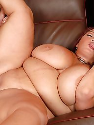 Fat mature, Mature pussy, Big pussy, Fat pussy