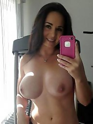 Busty, Busty mature, Mature boobs, Big mature, Mature busty