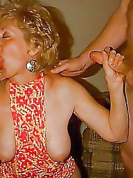 Milf mature, Mature ladies, Lady milf