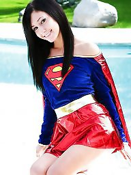 Japanese teen, Cosplay, Teen, Japanese, Japanese amateur, Japanese teens