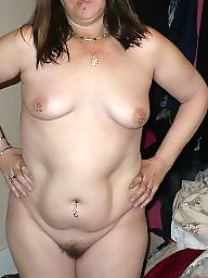 Mature interracial, Interracial mature, Lake, Milf interracial