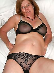 Granny, Young, Old granny, Granny stockings, Mature stockings, Mature granny