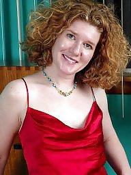 Hairy milf, Hairy redhead, Milf hairy, Redhead milf, Hairy redheads