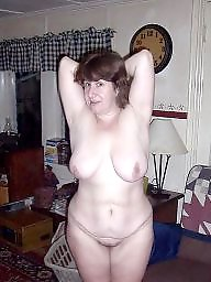 Granny, Hairy granny, Granny hairy, Granny boobs, Hairy mature, Mature boobs
