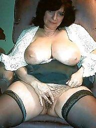 Natural, Mature big boobs, Natural mature, Big boobs mature