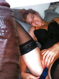 Mature interracial, Latin mature, Interracial mature, Tribute