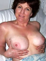 Bbw granny, Granny, Granny bbw, Granny boobs, Big granny, Grannies