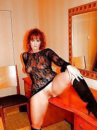 Mature lingerie, Lingerie, Milf stocking, Milf lingerie