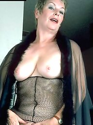 Bbw, Granny, Bbw granny, Granny bbw, Granny boobs, Mature boobs