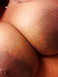 Black, Big black tits, Ebony big tits, Black big tits, Big tit black