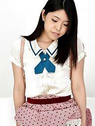 Panty, Asian panty, Panty asian, Cute, Japanese panty, Pantie