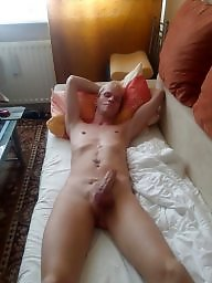 Old young, Old, Rimming, Young amateur, Old & young, Young blowjob