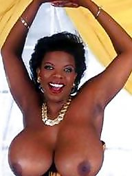 Mature ebony, Ebony mature, Mature black, Mature boobs, Ebony boobs