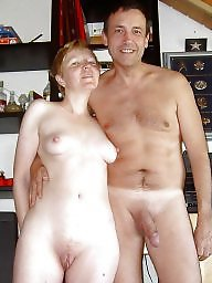 Couple, Couples, Couple amateur