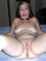 Mature, Mature lady, Mature ladies, Lady milf