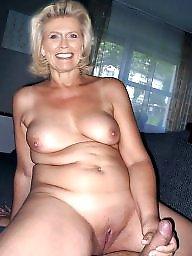 Mature, Amateur granny, Granny mature, Amateur grannies, Milf granny, Mature granny