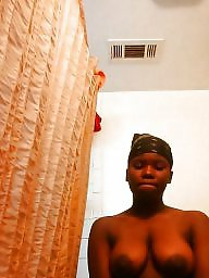 American, Ebony amateur, Black girls, Black girl, Black amateur, Ebony girls