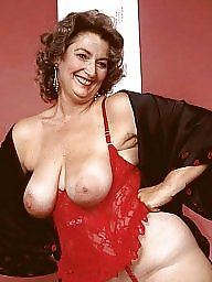 Granny big boobs, Bbw granny, Granny bbw, Grannies, Granny boobs, Mature granny